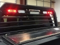 F250 LED Reverse Lights