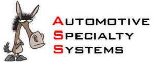 Automotive Specialty Systems