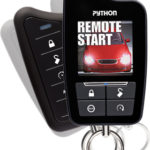 Remote Starters / Car Alarms